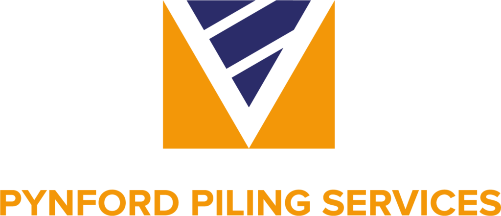 Pynford Piling Services